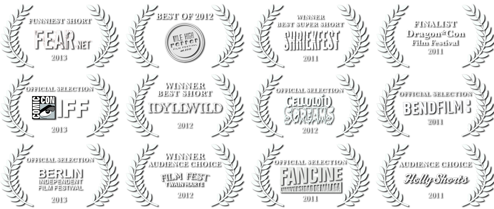 CERTIFIED-laurels